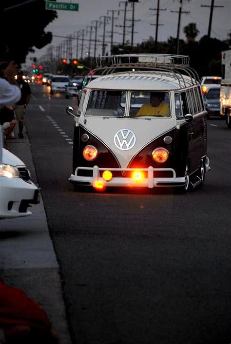 volkswagen type  displacement  torque  street credit