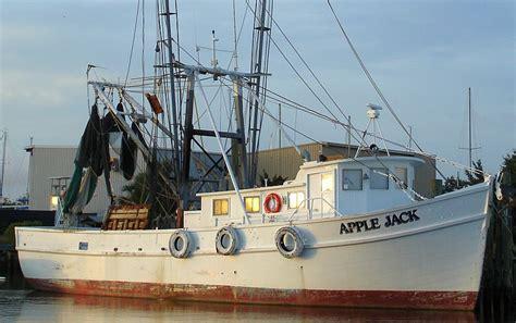 used shrimp trawl boats for sale sailboat designs wooden boat model kits wooden shrimp
