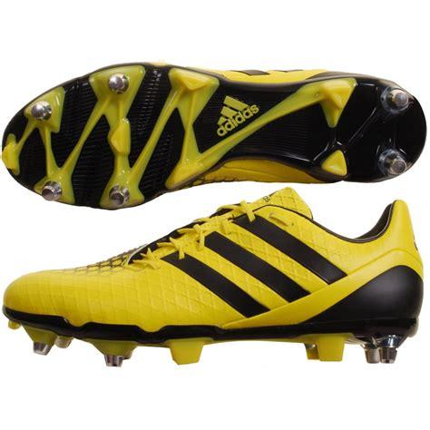 adidas rugby boots adidas predator incurza sg rugby boot electric predator