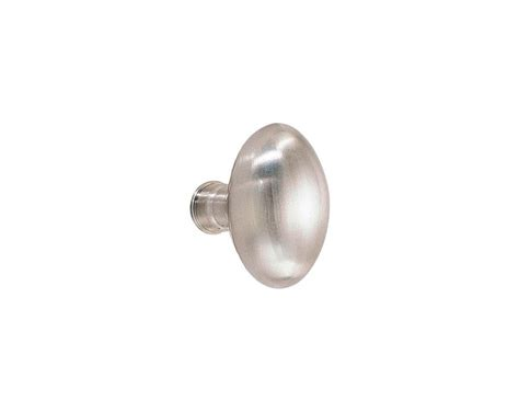 Emtek Knob egg knob american classic entry sets passage privacy knobs emtek products inc