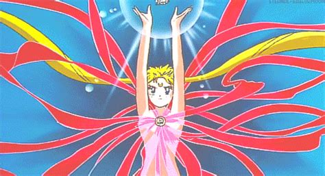 sailor moon coming to theaters
