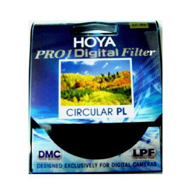 "hoya pro1d cpl filter กล้อง เลนส์ ec mall.com ""ร้านกล้อง"