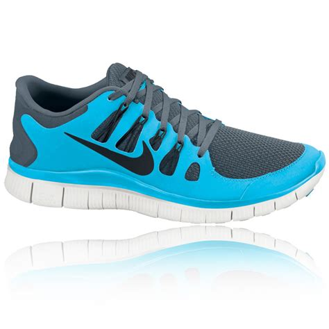 nike 5 0 shoes nike free 5 0 running shoes 50 sportsshoes