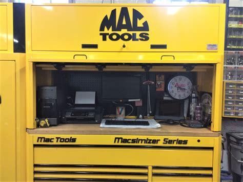 Mac Box big time boxes joseph spiak mac tools