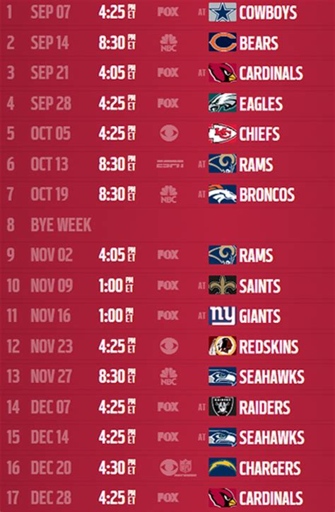 printable nfl playoff schedule 2015 game times search results for nfl playoff schedule 2015 calendar 2015