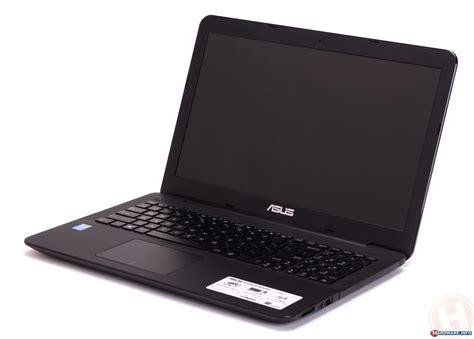 Laptop Asus F555la asus f555la xx791h photos