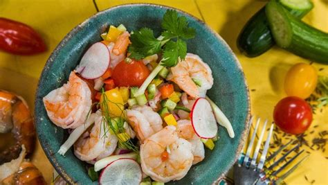 home and family recipes 293 best images about hallmark channel home and family tv