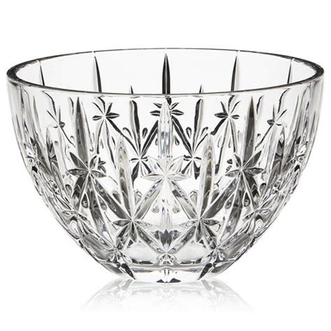 Waterford Sparkle Vase by Waterford Marquis Sparkle Vase S Of Kensington