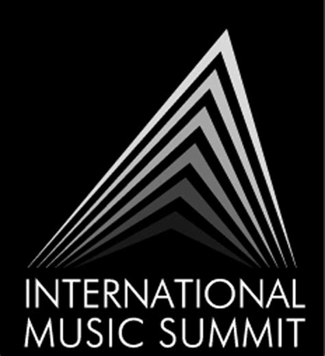international deep house music international music summit has released their annual study of the electronic music industry for