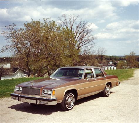 hayes car manuals 1985 buick electra spare parts catalogs service manual 1980 1985 buick electra lesabre 639 best images about vintage autos on