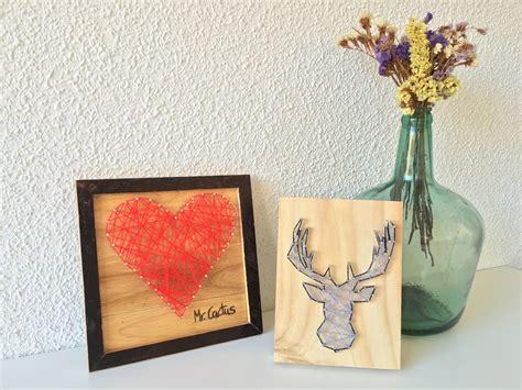 como decorar tu cuarto bonito ideas diy para decorar tu cuarto up to craft