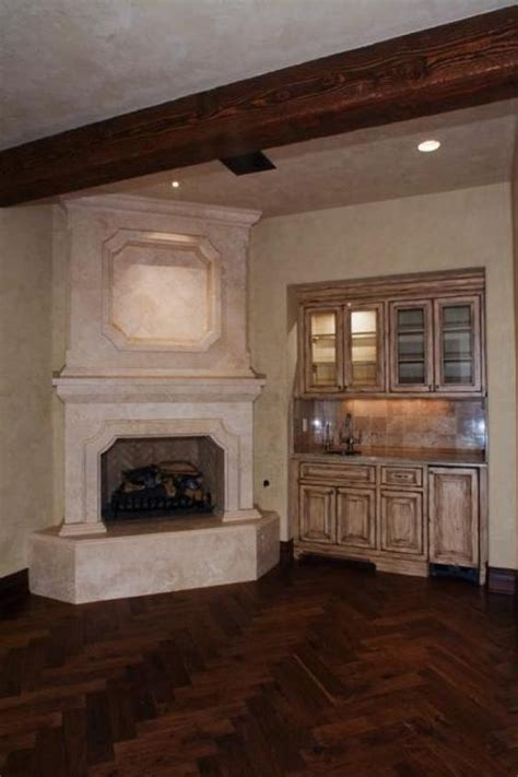 wet bar in bedroom estate home master bedroom fireplace and wet bar living