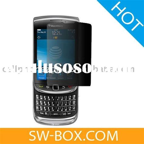 Casing Hp Blackberry Torch harga blackberry torch 9800 black