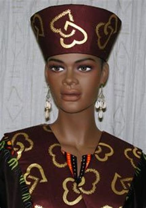 pattern making for the shapely african woman 90s african hat pattern headwrap stole vest pattern one
