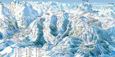 Espace Lumière   Location d'appartements et chalets chez ski france.com