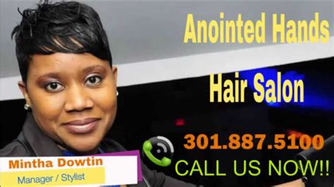 salon in maryland specialize in hair loss the best black hair salon in capitol heights md capitol