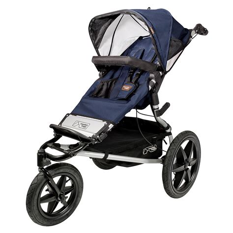 road stroller mountain buggy terrain stroller buy mountain buggy