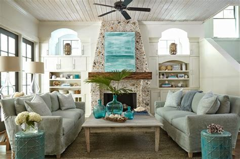 house of turquoise living room house of turquoise tracery interiors