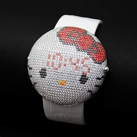 Premium Hello Bling Ring For Samsung Galaxy Limited 451 best images about i wish for hello on pink hello my melody and