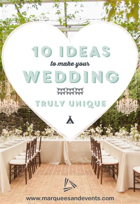 wedding ideas  inspire   wedding