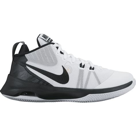 nike womans basketball shoes nike womens basketball air versitile basketball boot shoe