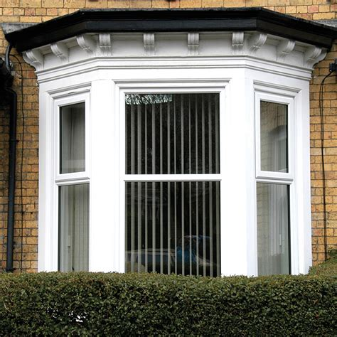 Casement Bow Window pella bow window replacement windows and replacement doors