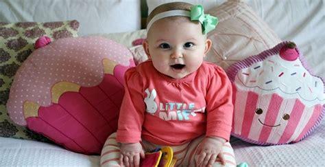emilia saccone joly bio facts family life  youtube personality
