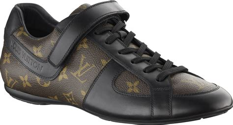 louis vuitton mens sneakers s louis vuitton sneakers louis louboutin shoes