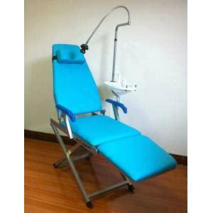 poltrone per dentisti riunito odontoiatrico gumei per odontoiatri e dentisti