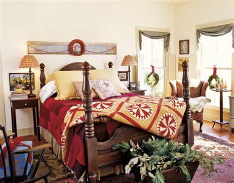 christmas decorating bedroom ideas elegant interior theme christmas bedroom decorating ideas