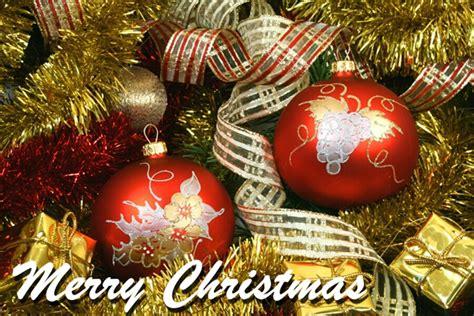immagini natalizie le piu belle immagini natalizie