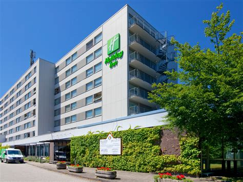 express frankfurt flughafen inn frankfurt airport ihg hotel