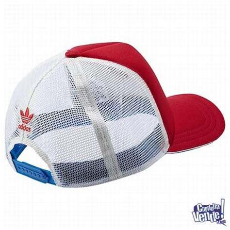 imagenes de gorras rojas gorra adidas tigres uanl