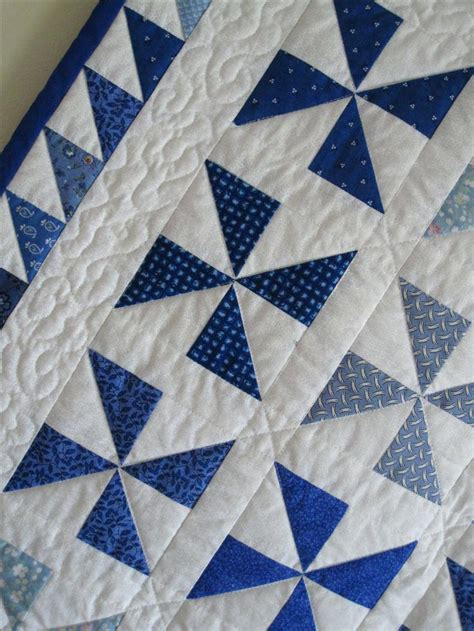 quilt pattern pinwheel free pinwheel quilts patterns co nnect me
