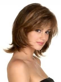 hairstyles for medium hair for medium hairstyles for thick hair 2015