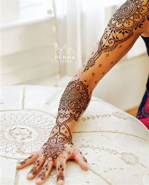 henna tattoo arm sleeve best 20 henna mehndi ideas on henna patterns