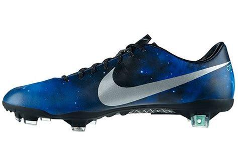 galaxy football shoes the nike cr galaxy mercurial vapor ix soccer cleats free
