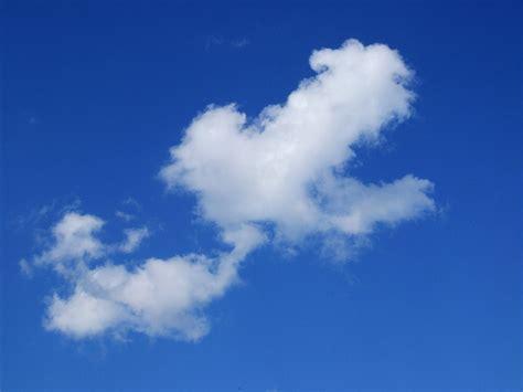 imagenes gratis eu wolke blauer himmel kostenloses hintergrundbild