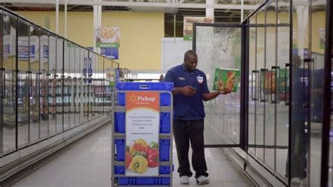 walmart grocery delivery expands to even more stores