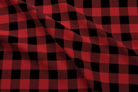 red buffalo check upholstery fabric red and black buffalo plaid upholstery fabric a pattern