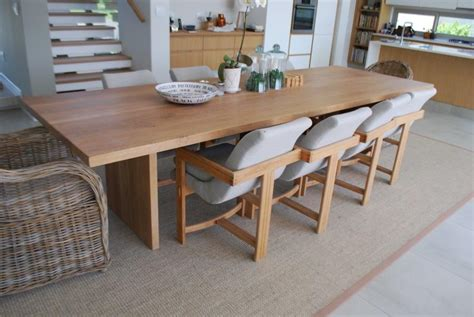 Dining Room Sets Gauteng Mellowood Furniture Forever Made To Your Design Dining