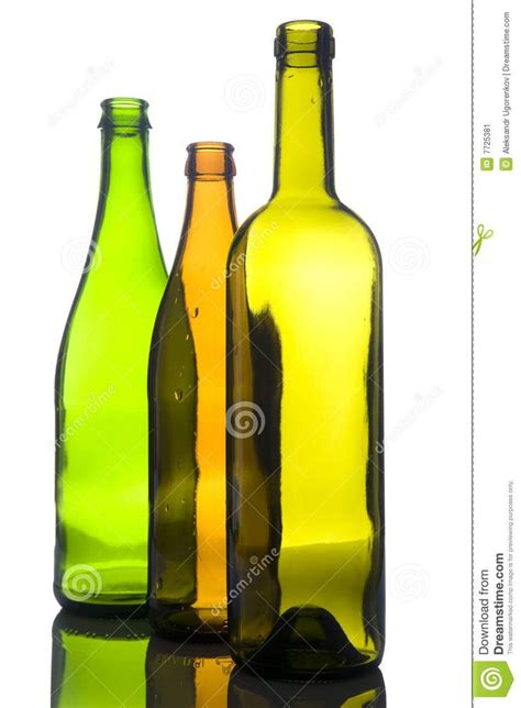 Color Glass 203 best color glass bottles images on colored
