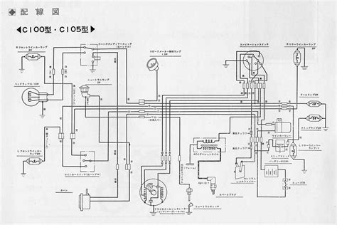 seven pin schematic seven free engine image for