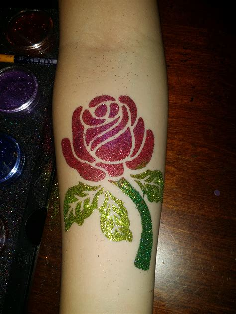 watercolor tattoos in boston painting boston paint