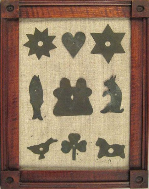 Vintage Tin Quilt by 1000 Images About Tin Quilting Applique Templates On