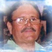obituary oscar thatcher rose garden funeral home