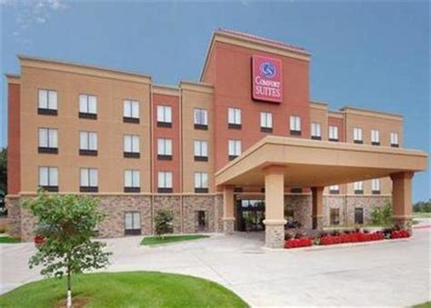 comfort inn suites springfield mo comfort suites medical district springfield deals see