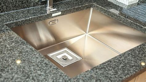 Cutting Granite For Undermount Sink by What Of Cut Out Do I Need For My Sink Touchstone