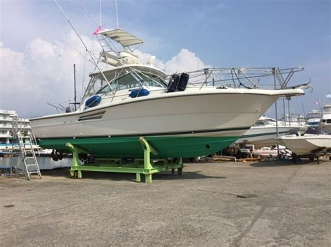 pursuit diesel boats for sale pursuit 3400 express fisherman inboard used boat in japan