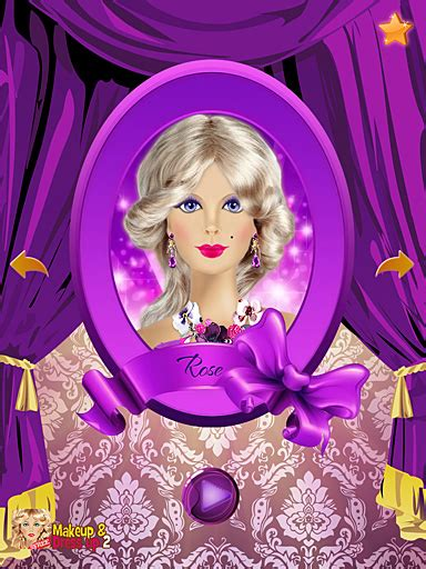 barbie games hairstyles and dress up barbie dressup and makeover hairstyle games hairstyles